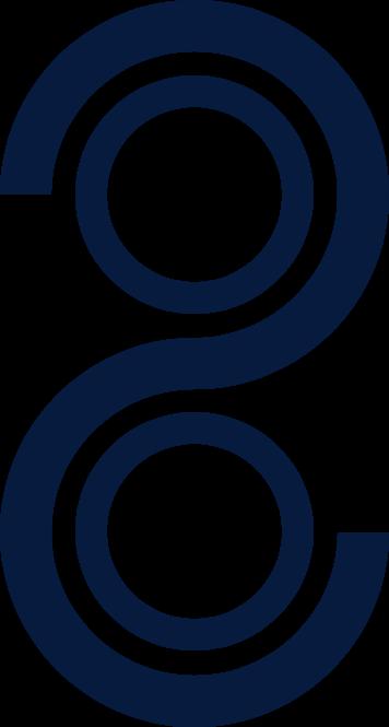 Grupo 284